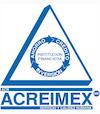 Acreimex