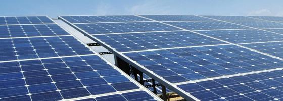Energ 237 As Alternativas Enalto Energ 237 A Solar Oaxaca M 233 Xico