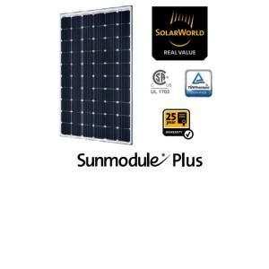 sunmod2