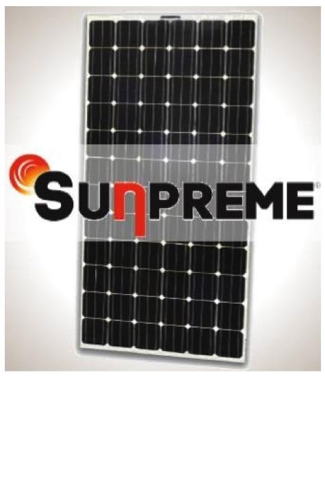 sunpreme2